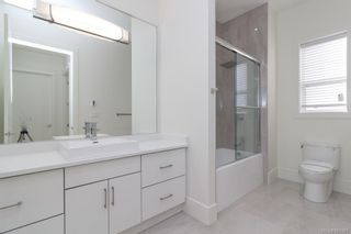 Photo 15: 2411 Azurite Cres in VICTORIA: La Bear Mountain House for sale (Langford)  : MLS®# 831867