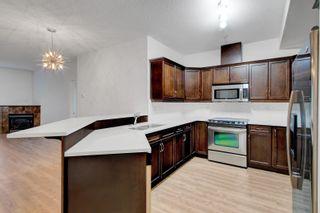 Photo 1: 201 7907 109 Street in Edmonton: Zone 15 Condo for sale : MLS®# E4261536