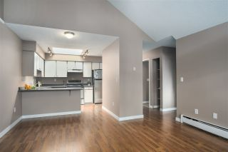 """Photo 6: 312 932 ROBINSON Street in Coquitlam: Coquitlam West Condo for sale in """"Shaughnessy"""" : MLS®# R2452691"""