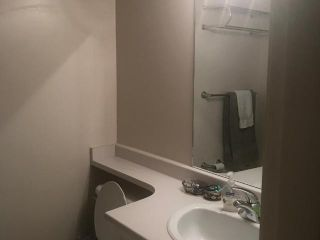 Photo 18: 310 1120 HUGH ALLAN DRIVE in : Aberdeen Apartment Unit for sale (Kamloops)  : MLS®# 148133