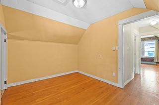 Photo 23: 3035 EUCLID AVENUE in Vancouver: Collingwood VE House for sale (Vancouver East)  : MLS®# R2595276
