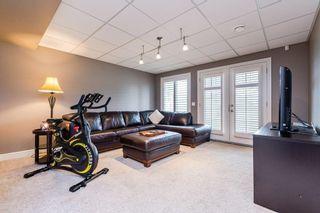 Photo 10: 18 CRANBERRY Bend: Fort Saskatchewan House for sale : MLS®# E4245180