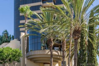 Photo 17: DOWNTOWN Condo for sale : 2 bedrooms : 100 Harbor Drive #303 in San Diego