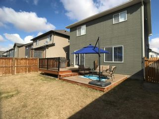 Photo 21: 1737 Baywater Drive SW: Airdrie Detached for sale : MLS®# A1095792
