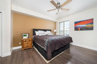 Photo 20: 2310 15 Sunset Square: Cochrane Apartment for sale : MLS®# A1088387