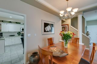 Photo 6: 38 1290 Amazon Dr. in Port Coquitlam: Riverwood Townhouse for sale