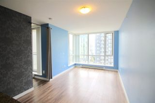 """Photo 2: 1503 1082 SEYMOUR Street in Vancouver: Downtown VW Condo for sale in """"FREESIA"""" (Vancouver West)  : MLS®# R2207372"""