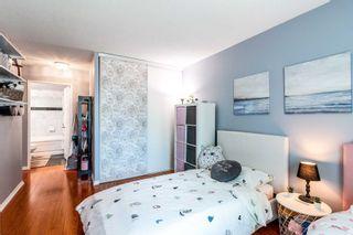 Photo 15: 703 18 Lee Centre Drive in Toronto: Woburn Condo for sale (Toronto E09)  : MLS®# E5363538