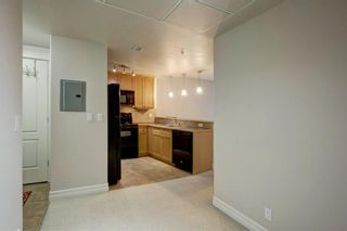 Photo 15: 308 836 15 Avenue SW in Calgary: Beltline Apartment for sale : MLS®# A1063576