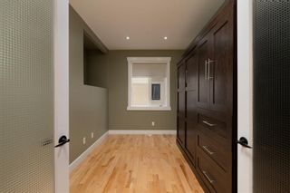 Photo 11: 247 Wild Rose Street: Fort McMurray Detached for sale : MLS®# A1151199