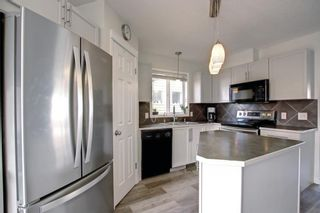 Photo 11: 149 Prestwick Heights SE in Calgary: McKenzie Towne Detached for sale : MLS®# A1151764