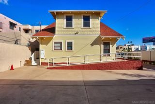 Photo 28: House for sale : 4 bedrooms : 3734 6th Ave in San Diego