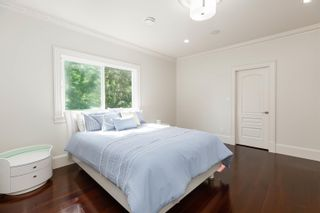 Photo 29: 21098 85 Avenue in Langley: Walnut Grove House for sale : MLS®# R2620598