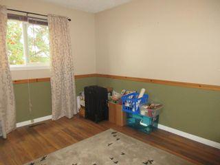 Photo 11: : Thorhild House for sale : MLS®# E4263466