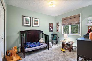 Photo 35: 4918 Mt. Matheson Rd in : Sk East Sooke House for sale (Sooke)  : MLS®# 870014