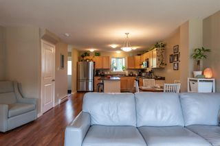 Photo 8: 13 1120 Evergreen Rd in : CR Campbell River Central House for sale (Campbell River)  : MLS®# 872572