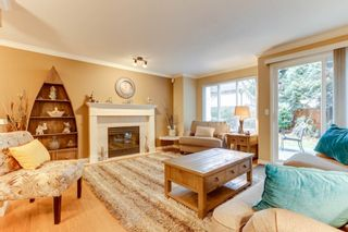 """Photo 8: 248 13888 70 Avenue in Surrey: East Newton Townhouse for sale in """"Chelsea Gardens"""" : MLS®# R2516889"""