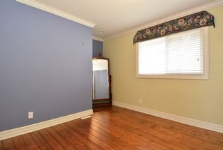 Photo 33: 16777 57A Avenue in Surrey: Cloverdale BC House for sale (Cloverdale)  : MLS®# F1434225