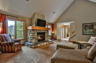 Photo 23: 251 Miskow Close: Canmore Detached for sale : MLS®# A1125152