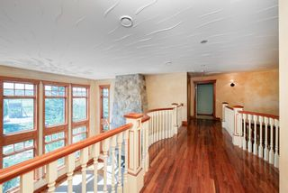 Photo 24: 7 Wolfwillow Way in Rural Rocky View County: Rural Rocky View MD Detached for sale : MLS®# A1139563