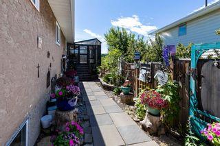 Photo 29: 263 GLENPATRICK Drive: Cochrane Semi Detached for sale : MLS®# A1014629