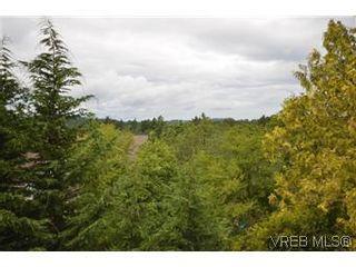 Photo 7: 309 3800 Quadra St in VICTORIA: SE Quadra Condo for sale (Saanich East)  : MLS®# 578178