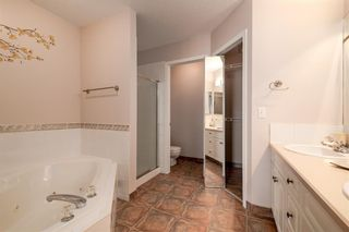 Photo 15: 324 Prominence Heights SW in Calgary: Patterson Row/Townhouse for sale : MLS®# A1071235