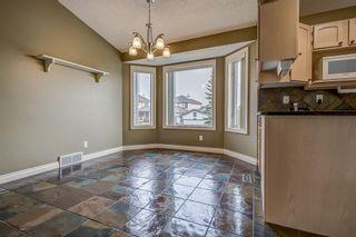 Photo 3: 50 Citadel Circle NW in Calgary: Citadel Detached for sale : MLS®# A1134557