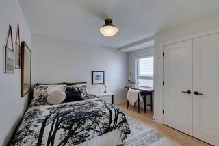 Photo 24: 1011 80 Avenue SW in Calgary: Chinook Park Detached for sale : MLS®# A1071031