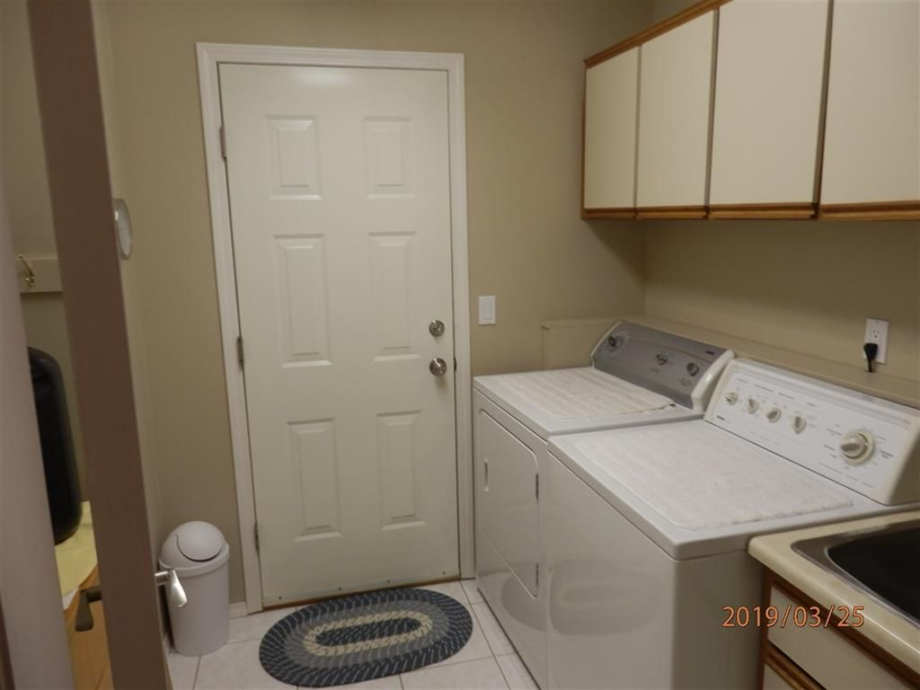 Photo 12: Photos: 4497 62 Street in Delta: Holly House for sale (Ladner)