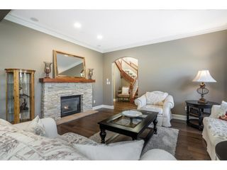 "Photo 5: 12236 56 Avenue in Surrey: Panorama Ridge House for sale in ""Panorama Ridge"" : MLS®# R2530176"
