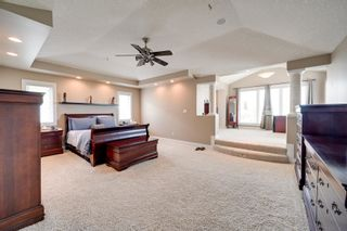 Photo 32: 1612 HASWELL Court in Edmonton: Zone 14 House for sale : MLS®# E4249933