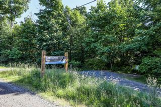 Photo 32: 6510 Eagles Dr in Courtenay: CV Courtenay North Land for sale (Comox Valley)  : MLS®# 878474