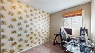 Photo 21: 15707 84 Street in Edmonton: Zone 28 House for sale : MLS®# E4239465