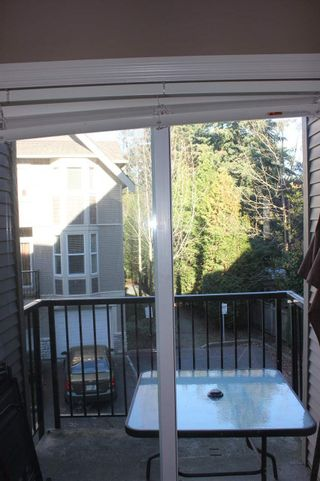 """Photo 8: 5 33321 GEORGE FERGUSON Way in Abbotsford: Central Abbotsford Townhouse for sale in """"Cedar Lane"""" : MLS®# R2323377"""