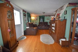 Photo 19: 84 UPPER RIVER Street in Bear River: 400-Annapolis County Residential for sale (Annapolis Valley)  : MLS®# 202121921
