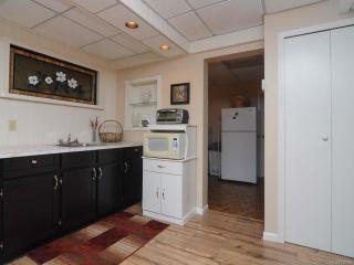 Photo 44: 1006 Anderton Rd in COMOX: CV Comox (Town of) House for sale (Comox Valley)  : MLS®# 726020