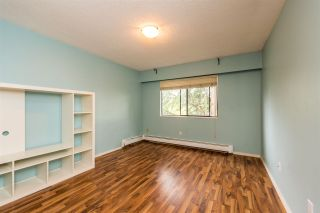 "Photo 9: 306 1025 CORNWALL Street in New Westminster: Uptown NW Condo for sale in ""CORNWALL PLACE"" : MLS®# R2411893"