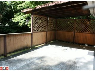 """Photo 9: 2637 MACBETH Crescent in Abbotsford: Abbotsford East House for sale in """"McMillan"""" : MLS®# F1122356"""