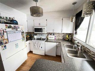 Photo 5: 10623 107 Street: Westlock House for sale : MLS®# E4224139