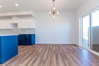 Photo 11: 16656 30 Avenue in Edmonton: Zone 56 House for sale : MLS®# E4260722