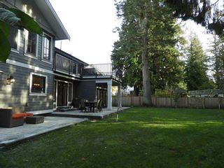 """Photo 32: 2427 127 Street in Surrey: Crescent Bch Ocean Pk. House for sale in """"CRESCENT PARK"""" (South Surrey White Rock)  : MLS®# R2523051"""