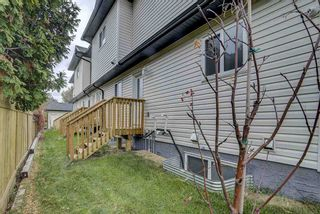 Photo 6: 10205 114 Avenue in Edmonton: Zone 08 Townhouse for sale : MLS®# E4219414