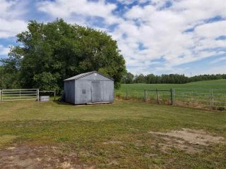 Photo 10: 51110 RGE RD 270 RD: Rural Parkland County House for sale : MLS®# E4212762
