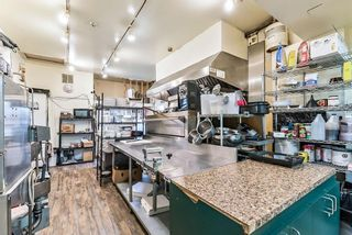 Photo 24: 146 Main Street: Turner Valley Retail for sale : MLS®# A1087902