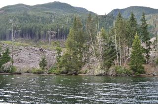 Photo 6: LT 2 Neroutsos Inlet in : NI Port Hardy Land for sale (North Island)  : MLS®# 859849