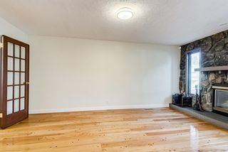 Photo 6: 4812 Nordegg Crescent NW in Calgary: North Haven Detached for sale : MLS®# A1148816