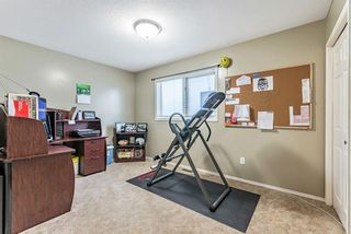 Photo 11: 19 Sunset Crescent: Okotoks Detached for sale : MLS®# A1055598