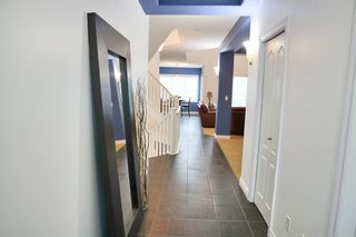 Photo 2: 6103 STINSON Way in Edmonton: Zone 14 House for sale : MLS®# E4245235