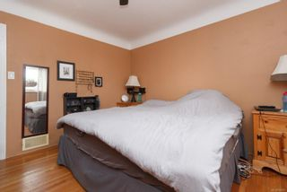Photo 23: 2116 Cook St in : Vi Central Park House for sale (Victoria)  : MLS®# 856975
